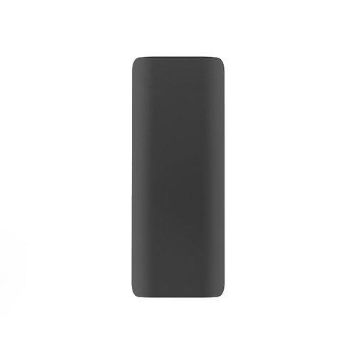 Portable SSD SSP13 L100