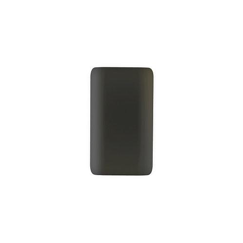 Portable SSD SSP13 L66