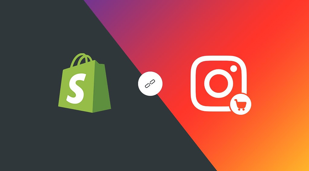 How to use Instagram to Drive Sales to your Online Store