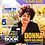 Thumbnail: Entrepreneurs of Color Magazine (January 2017)
