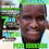 Thumbnail: Entrepreneurs of Color Magazine (July - Sept) - Ft. Pezo Johnson