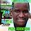 Thumbnail: Entrepreneurs of Color Magazine (July - Sept)