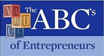 The ABCs of Entrepreneurs