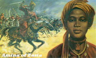 4 African Queens & Empresses in History You Should Know