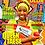 Thumbnail: Entrepreneurs of Color Magazine (February 2017) Digital PDF