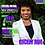 Thumbnail: Entrepreneurs of Color Magazine (July-Sept) Ft. Cicely Rue