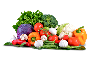 5 Tips for Getting Back to the Basics of Holistic Nutrition