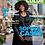 Thumbnail: Entrepreneurs of Color Magazine (April 2017) Digital PDF