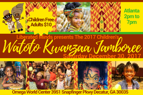 Watoto_Kwzanzaa_Jamboree_2017_by_Queen_Taese_and_Liberated_Minds_Black_Homeschool_and_Education_Institute