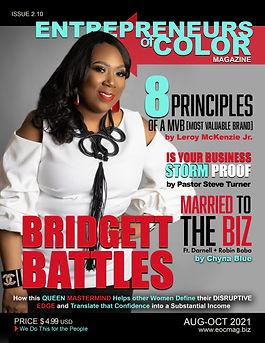 Entrepreneurs of Color Magazine (Aug - Oct 2021).jpg