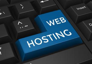 10 Website Hosts & Domain Registrars to Utilize Based on your Business Model