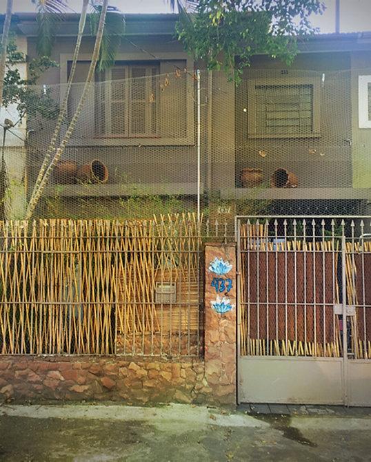 fachada2.JPG