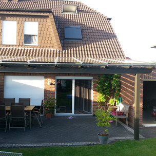 Terrassenüberdachung Holz.jpg