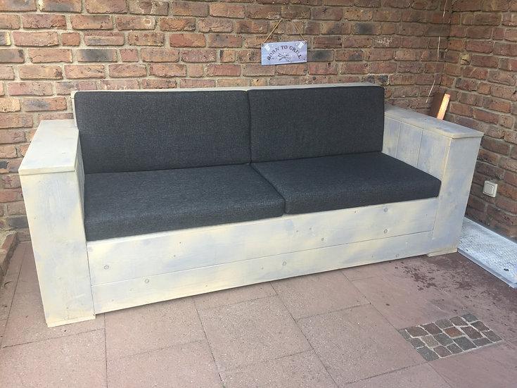 Kissen Lounge Sofa