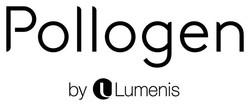 pollogen-logo