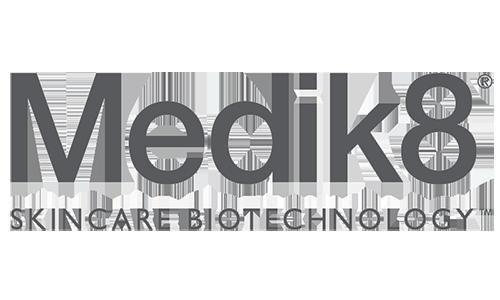 medik8logo