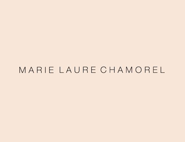 marie-laure-chamorel