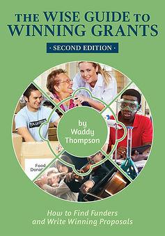 WGWG 2nd Ed Ebook Cover Final.jpg