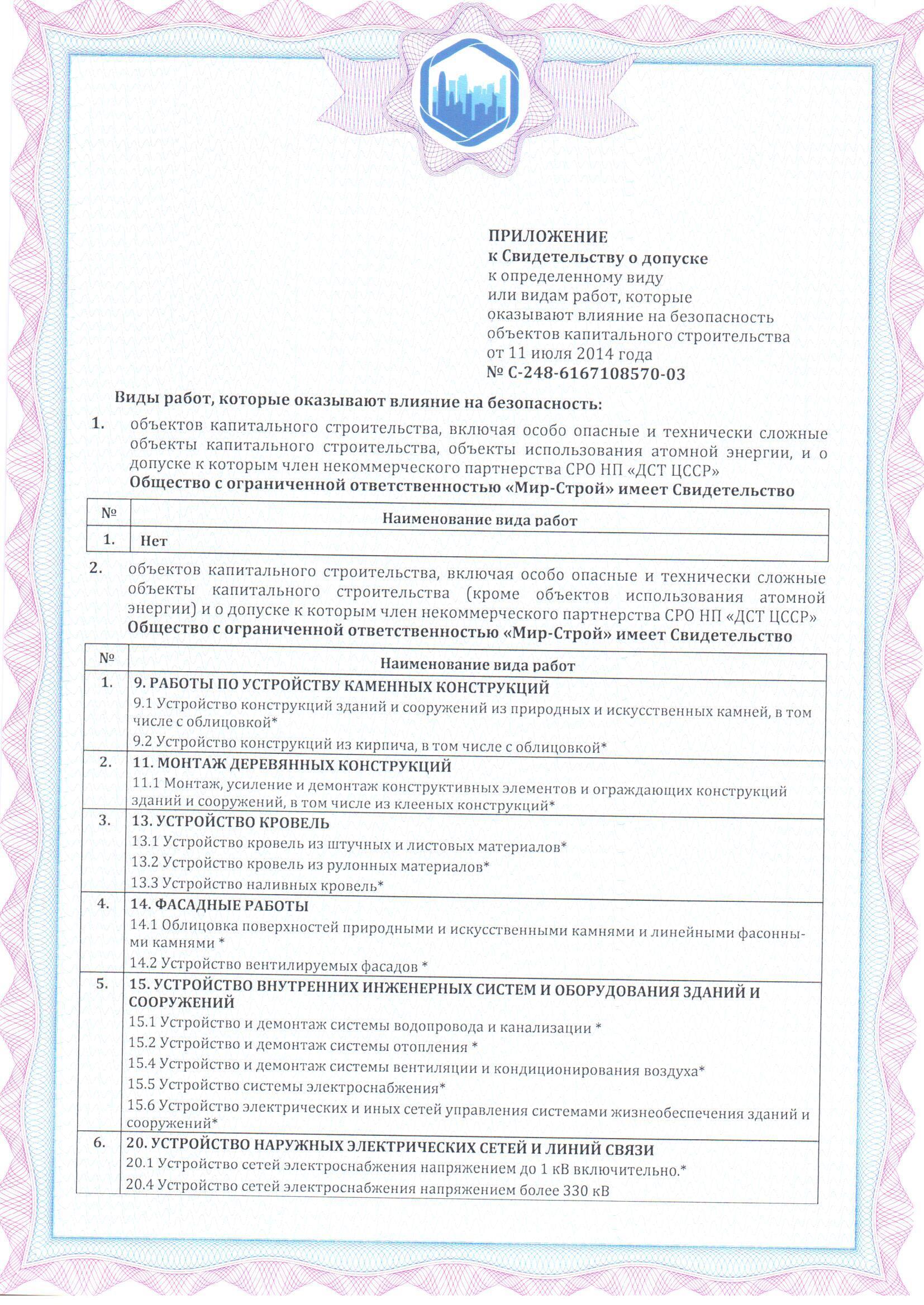 СРО_Страница_2