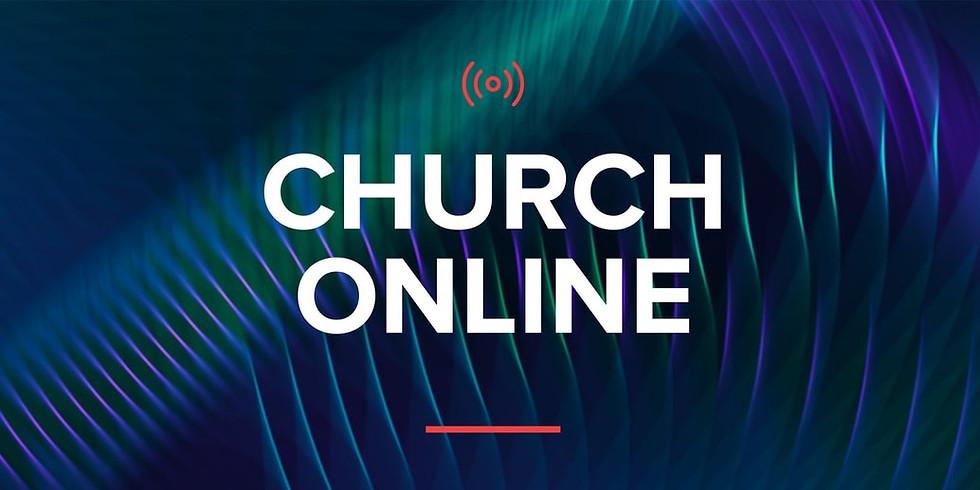Uturn Covenant Orlando Online Service !