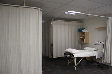 clinic7.jpg