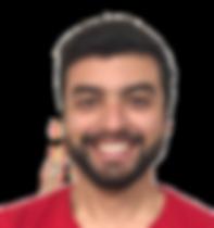 FullSizeRender%2520(1)_edited_edited.png