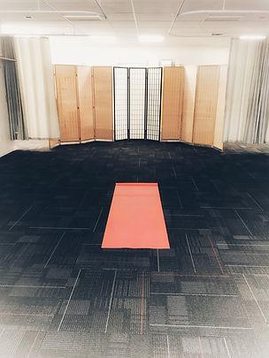 yoga mat.jpg