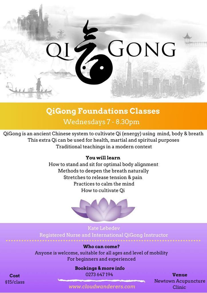 Qigong - Kate.jpg