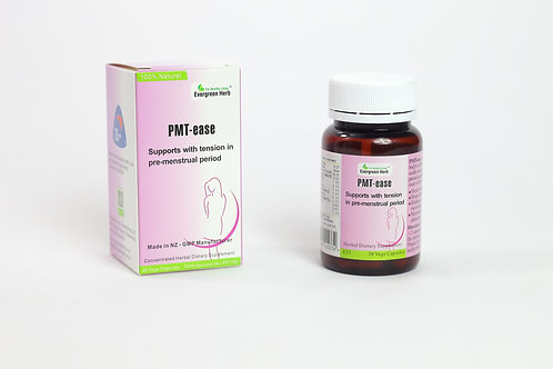 PMT Ease - 30 capsules