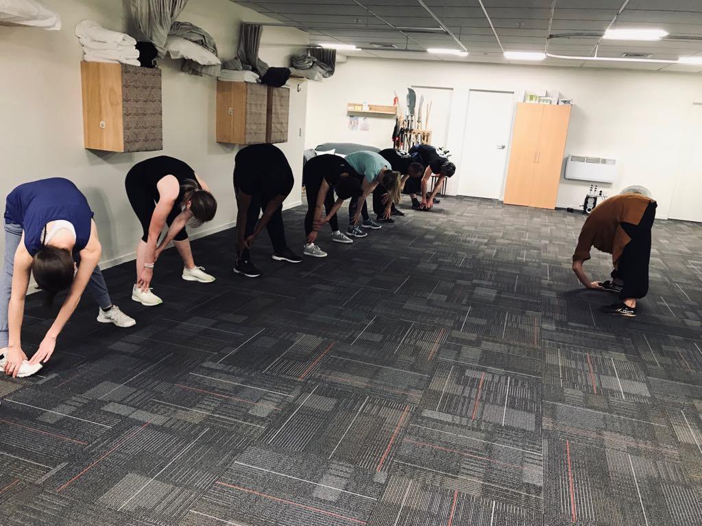 Stretching Class.jpg