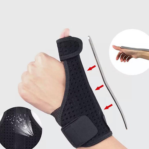 Wrist/ Thumb Support