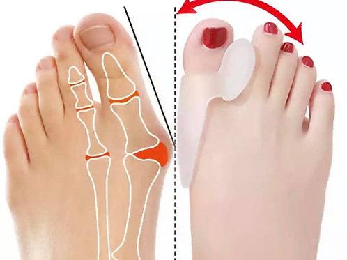 Big toe/Bunion support