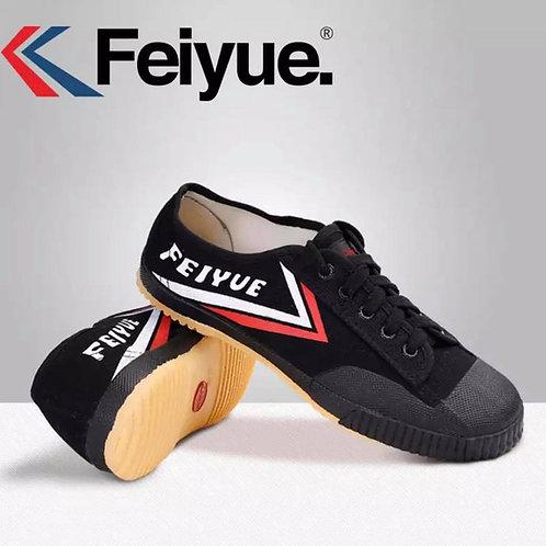 Feiyue Shoes (martial arts)