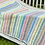 Thumbnail: Candy Floss Blanket