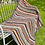 Thumbnail: Neutrals/brown 'Spice of Life' blanket