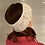 Thumbnail: Head band - Ear warmer