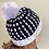 Thumbnail: 'Spit Spot' pompom hat