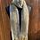 Thumbnail: Two-tone Autumn scarf