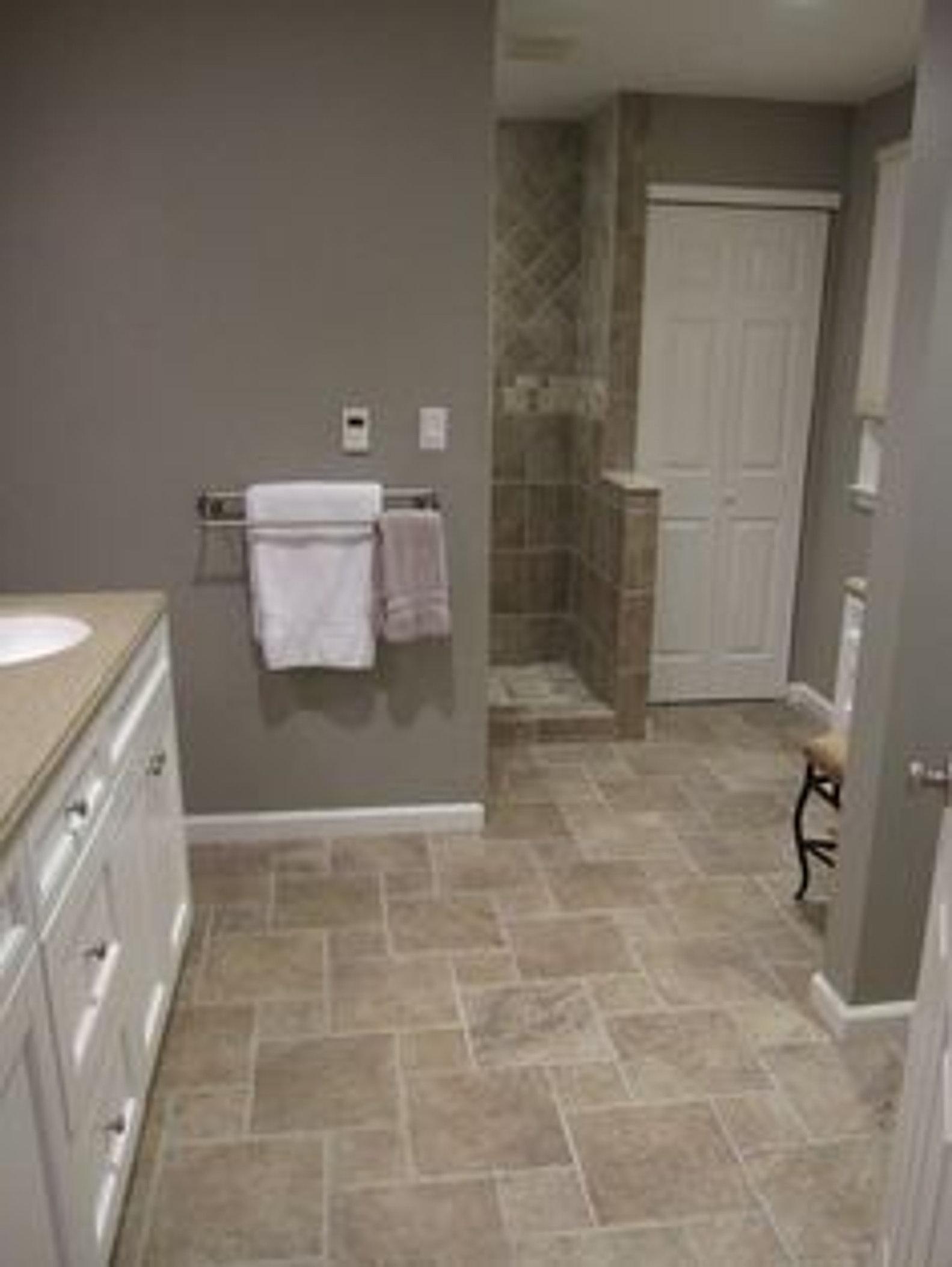 Bathroom Remodeling Woodstock Ga all in one home restoration & remodeling
