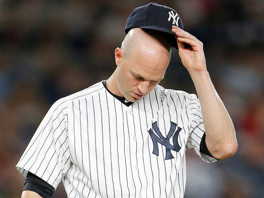 Yankees state of the union