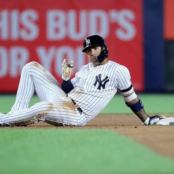 Yankees postseason preview