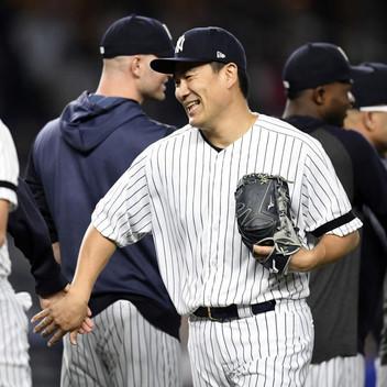 Yankees beat Rays 3-0 behind Tanaka's complete game shutout