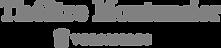 logo-theatre-montansier-gris.png