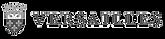 logo-ville-de-versailles-nb.png