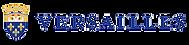 logo-ville-de-versailles-sm.png