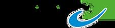 logo-fontenay-sous-bois-sm.png