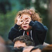 Théâtre enfants - Spectacles pour enfants - Arbre de Noël
