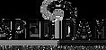 logo-spedidam-nb.png