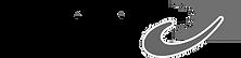 logo-fontenay-sous-bois-nb.png