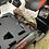Thumbnail: XMR570 Front Rack System